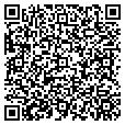 QR code with Metropolitan Landscaping contacts