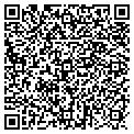 QR code with Clawson & Company Inc contacts