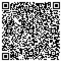 QR code with Jere L Stambaugh Middle School contacts