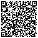 QR code with Aiken O'Halloran & Assoc contacts