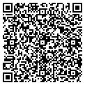 QR code with Contemporary Finishing contacts
