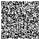 QR code with International Shoe Warehouse contacts