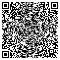 QR code with Wakulla County Grants Department contacts