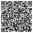 QR code with Cheriations contacts