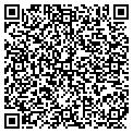 QR code with Panhandle Foods Inc contacts