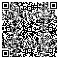 QR code with Woodmansee Group contacts