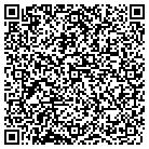 QR code with Delta Drywall & Painting contacts
