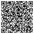 QR code with Cut & Curl contacts