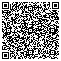 QR code with Villas Of Pointe West contacts