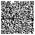QR code with Bi Planes By John Calhoun contacts