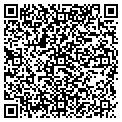 QR code with Bayside Mortgage & Assoc Inc contacts