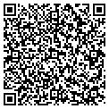 QR code with Family Services School Center contacts