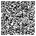 QR code with Island Kitchens contacts