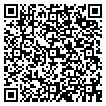 QR code with Bloke contacts