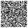 QR code with Holt Professional Inc contacts
