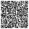 QR code with Top Flight Roofing contacts