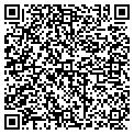 QR code with Caribbean Eagle Inc contacts