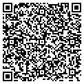 QR code with Kimberly A Schulte Law Offices contacts