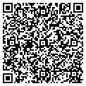 QR code with Larkin Professional Medical contacts