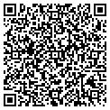 QR code with John J Mertzlufft OD contacts