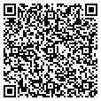 QR code with Faith Academy contacts