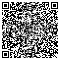 QR code with B Grouper Marketing Inc contacts