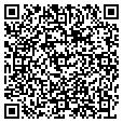 QR code with C & S Signs Inc contacts