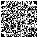 QR code with Georgette's Hair & Nail Studio contacts