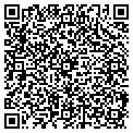 QR code with Osceola Childrens Home contacts