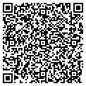 QR code with Ocala Foreign Trade Zone #217 contacts