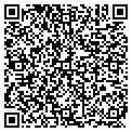 QR code with Village Groomer Inc contacts