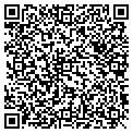 QR code with Rosenfeld Gary PHD Lmft contacts