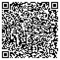 QR code with Kissimmee Fire Department contacts