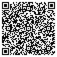QR code with E K Riley contacts