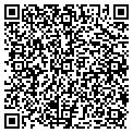QR code with Greenetree Enterprises contacts