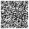 QR code with Active Lawn Care & Landscaping contacts