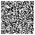 QR code with Specialty Gourmet Brokers contacts