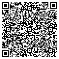 QR code with Nielson Lawn & Landscaping contacts