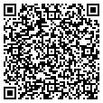 QR code with Coastal Foam contacts