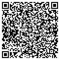 QR code with Harbor Isles Ceramic Club contacts