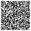 QR code with Mashaw Construction Inc contacts