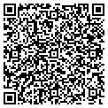 QR code with Organizational Development Inc contacts