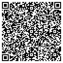 QR code with International Insur Specialist contacts