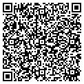 QR code with William Blow Enterprises contacts