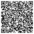 QR code with Kaia Yoga Inc contacts