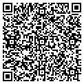 QR code with Amway Products Distributor contacts