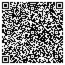 QR code with Matteson Roberto D DMD PA contacts