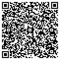 QR code with Advanced Marine Technologies contacts