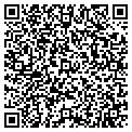 QR code with Sean Jones & Co Inc contacts