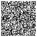 QR code with Floral City Elem contacts
